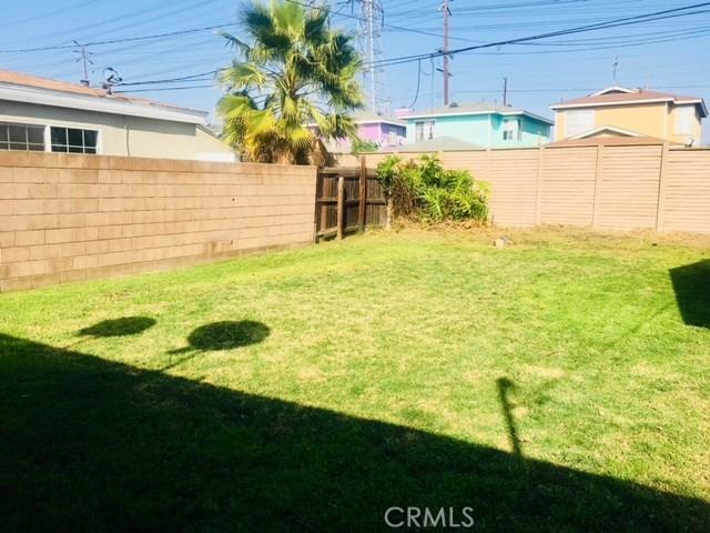 249 E 69th Wy, Long Beach, CA 90805 Photo 15