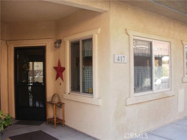 579  Camino Mercado, one of homes for sale in Arroyo Grande