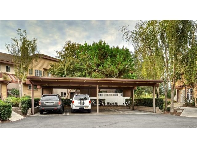 30011 Hillside Terrace , CA 92675 is listed for sale as MLS Listing OC16193186