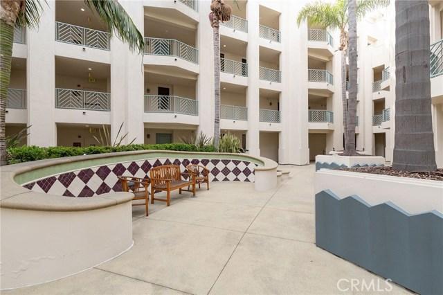 5625 Crescent Park 323, Playa Vista, CA 90094 photo 18