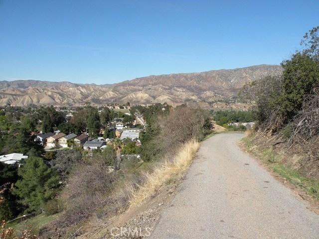 0 Willow Springs Lane, Sunland CA: http://media.crmls.org/medias/3b875fb2-6f75-4401-b235-b8e2ff147227.jpg