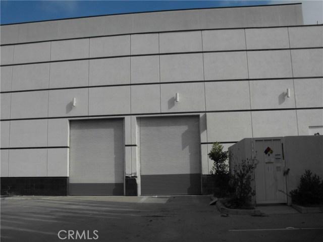 18714 Gridley Road Cerritos, CA 90703 - MLS #: PW18102322