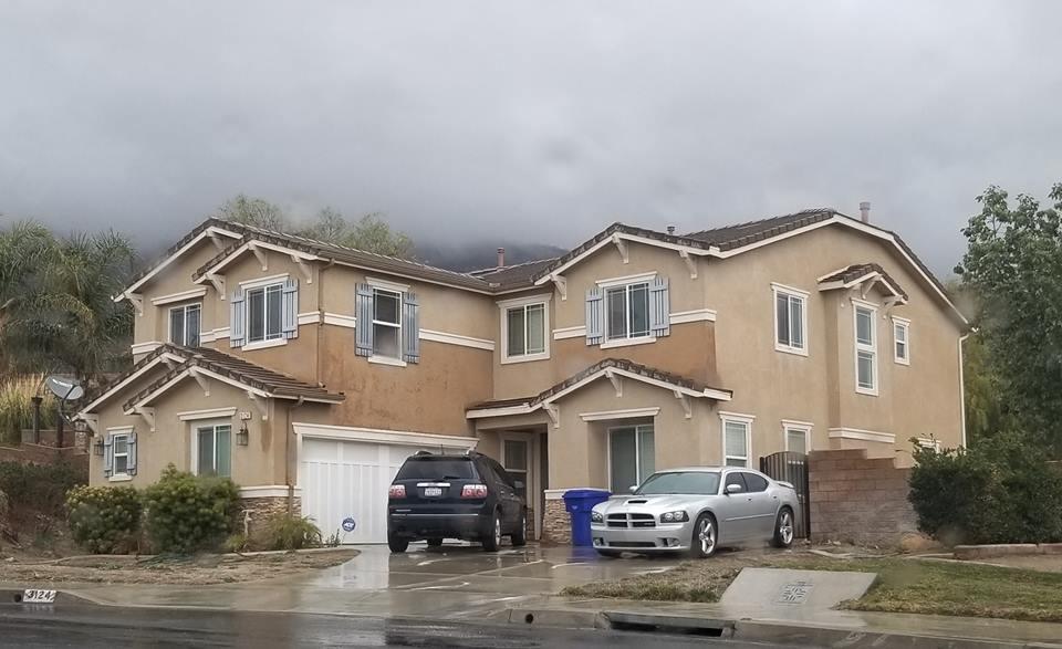 3214 Garfield, San Bernardino, CA 92407 Photo