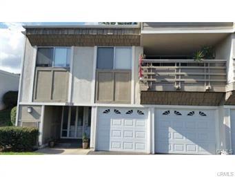 Photo of 23405 Caminito Juanico, Laguna Hills, CA 92653
