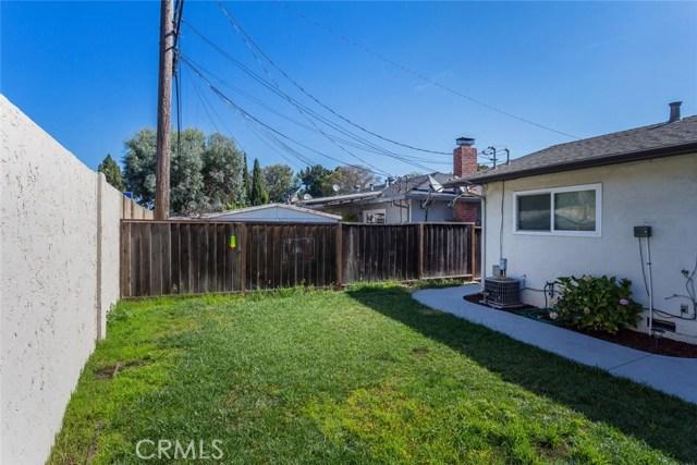 592 Harvard Avenue, Santa Clara CA: http://media.crmls.org/medias/3b89d46d-3bf7-4cc1-9cad-5a83a0bf7fdd.jpg