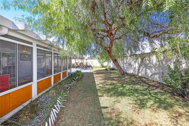 6921 E Driscoll St, Long Beach, CA 90815 Photo 19
