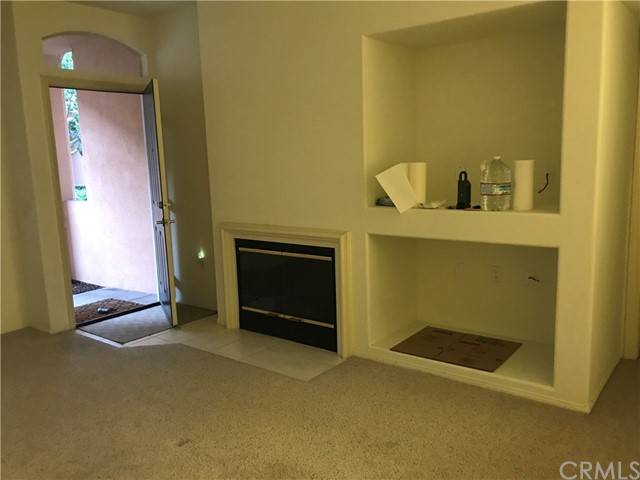 1404 Solvay Aisle, Irvine, CA 92606 Photo 8