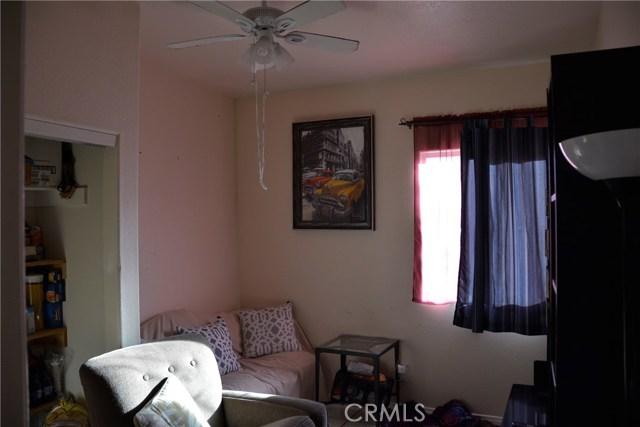 848 Magnolia Av, Long Beach, CA 90813 Photo 13