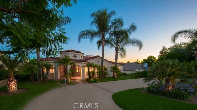 8947 Laramie Drive Rancho Cucamonga, CA 91737 is listed for sale as MLS Listing CV16737648