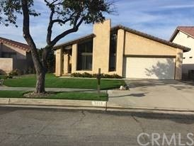 Single Family Home for Rent at 3013 Softwind Way Torrance, California 90505 United States