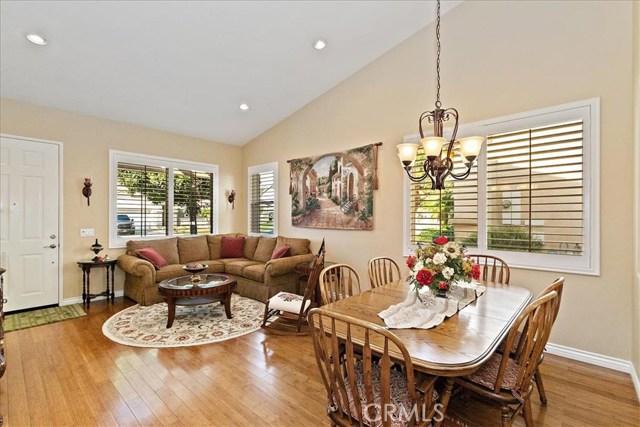 7645 Tuscany Place,Rancho Cucamonga,CA 91739, USA