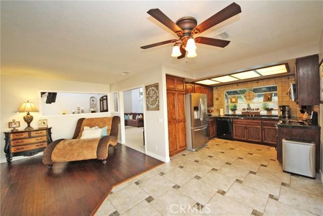 6376 Topaz Street Alta Loma, CA 91701 - MLS #: CV18021753