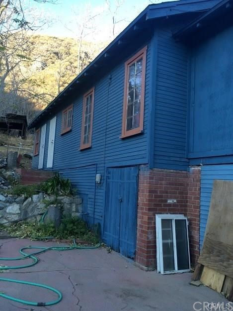 , CA  is listed for sale as MLS Listing EV18204927