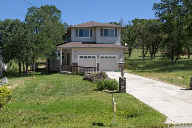 Single Family Home for Sale at 19682 Donkey Hill Road Hidden Valley Lake, California 95467 United States