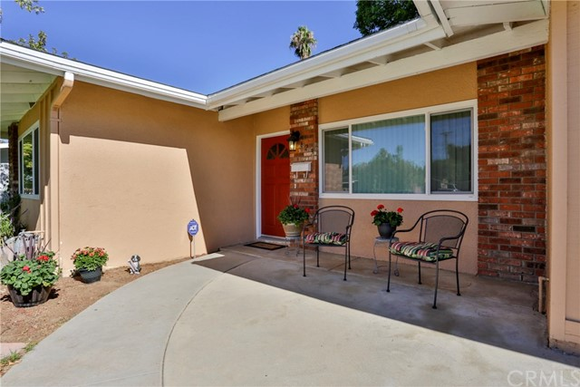623 Orchard Dr, Redlands, CA 92374 Photo