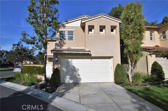 93 Canopy, Irvine, CA 92603 Photo 1