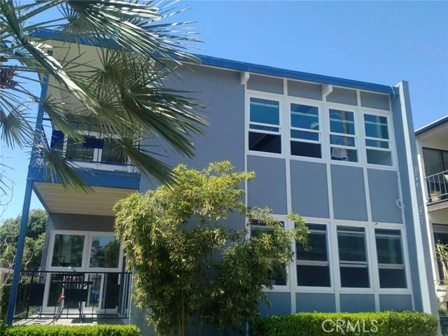 240 FAIRVIEW Street, Laguna Beach, CA 92651