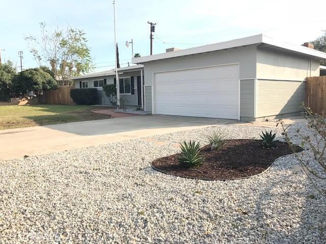 25665 Pasito Street,San Bernardino,CA 92404, USA