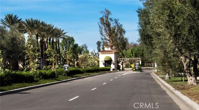 32 Burlingame, Irvine, CA 92602 Photo 11
