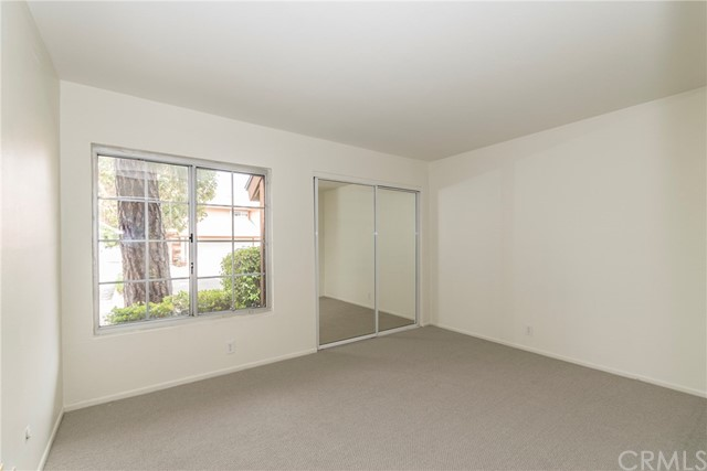 1601 W Cutter Rd, Anaheim, CA 92801 Photo 23