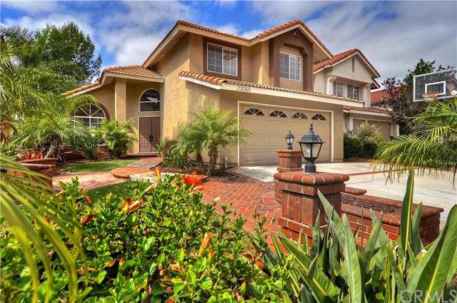 23060 Sleeping Oak Drive, Yorba Linda CA: http://media.crmls.org/medias/3b9cd923-3892-42ec-98c1-c6787be9da9e.jpg