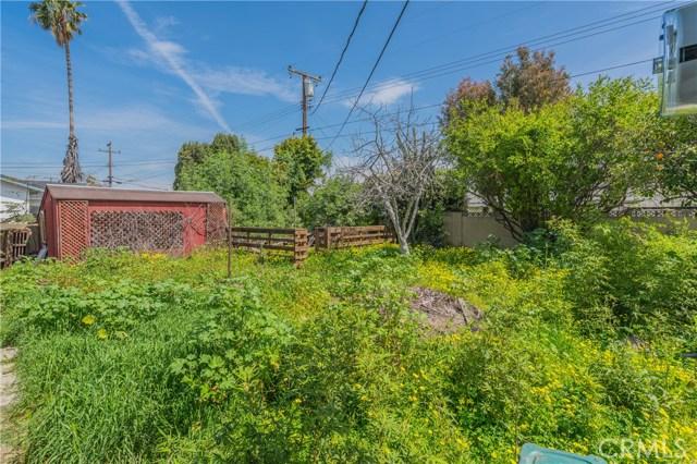 850 S Marjan St, Anaheim, CA 92806 Photo 20