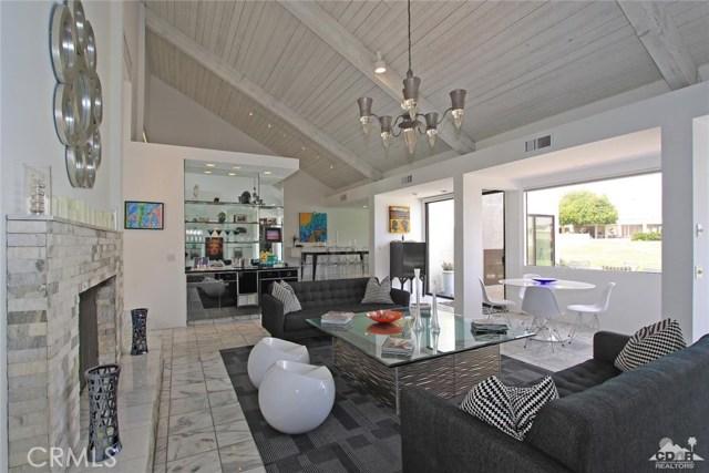 34868 Mission Hills Drive, Rancho Mirage CA: http://media.crmls.org/medias/3b9e53ff-d763-47da-8287-929e9916e8b0.jpg