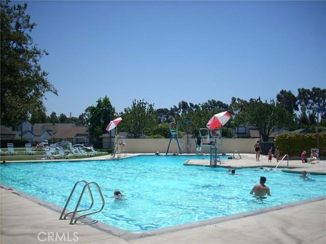 23 Agate, Irvine, CA 92614 Photo 31