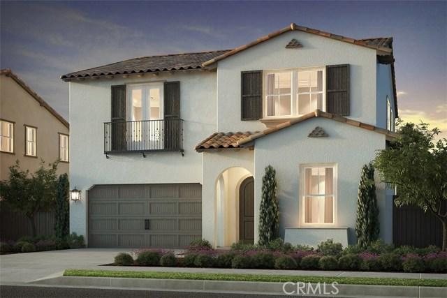 221 Geyser, Irvine, CA, 92618