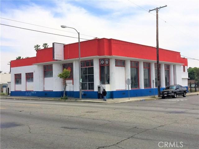 439 W Baseline Street, San Bernardino, CA 92401