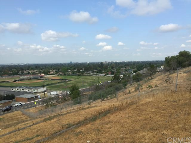 13221 Cole Lane, North Tustin CA: http://media.crmls.org/medias/3ba446c8-b301-47f2-958a-af42e1a1178f.jpg