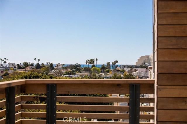 1122 Pico Bl, Santa Monica, CA 90405 Photo 21
