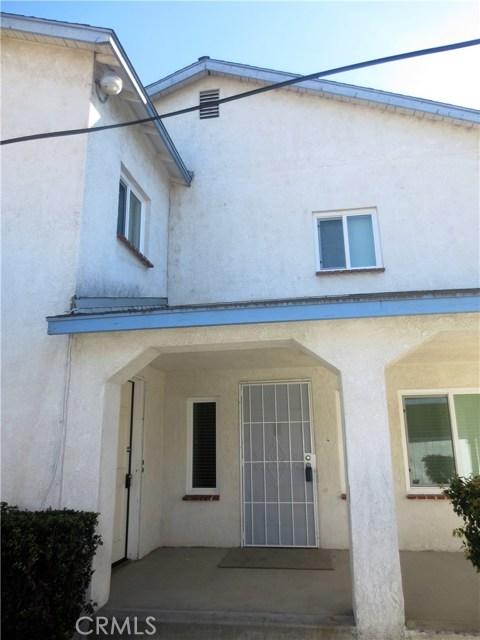 112 W Adele St, Anaheim, CA 92805 Photo 1