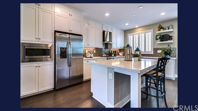 129 S Boeing Lane Highland Park, CA 90042 - MLS #: PF18095676
