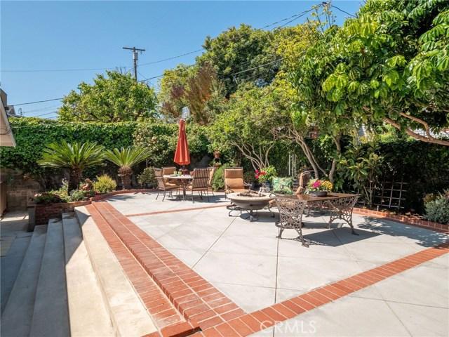 129 Paseo De Las Delicias, Redondo Beach, CA 90277 photo 18