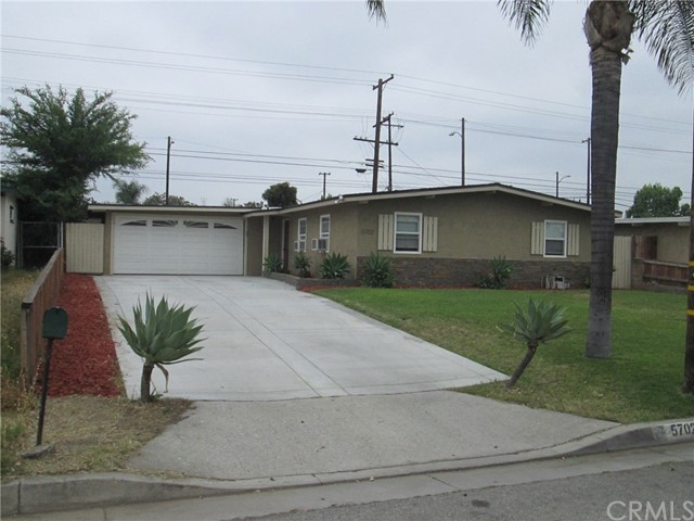 , CA  is listed for sale as MLS Listing CV18119987