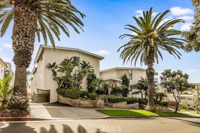 538 Avenue A 4, Redondo Beach, CA 90277