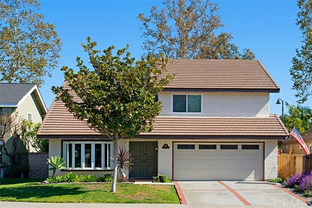 Single Family Home for Sale at 31076 Via Madera San Juan Capistrano, California 92675 United States