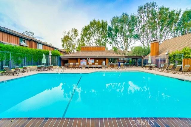 2087 Stonewood Court, San Pedro, California 90732, 3 Bedrooms Bedrooms, ,1 BathroomBathrooms,Townhouse,For Sale,Stonewood,SB19269559