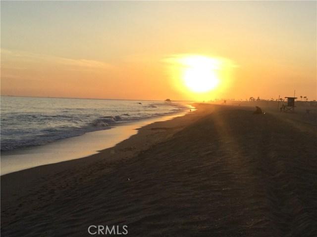 500 E Oceanfront, Newport Beach, CA 92661