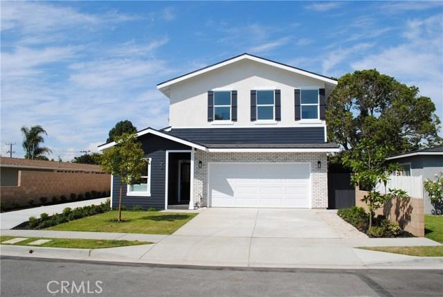 Photo of 174 Costa Mesa Street, Costa Mesa, CA 92627