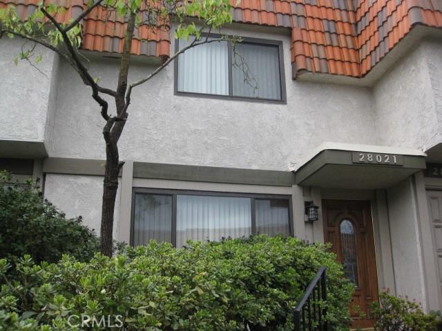 28021 Ridgebrook Court, Rancho Palos Verdes, California 90275, 2 Bedrooms Bedrooms, ,3 BathroomsBathrooms,Townhouse,For Sale,Ridgebrook,PV20061282