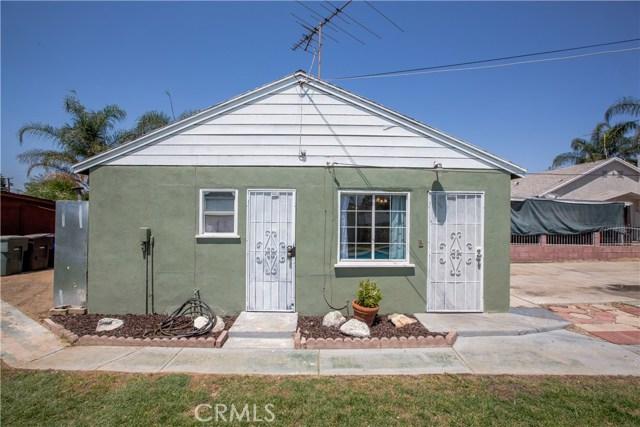 4146 Van Buren Boulevard, Riverside CA: http://media.crmls.org/medias/3baff654-0a2c-456c-8c41-89830a0bae9e.jpg