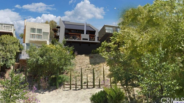 1198 Montecito Dr, Los Angeles, CA 90031 Photo 9