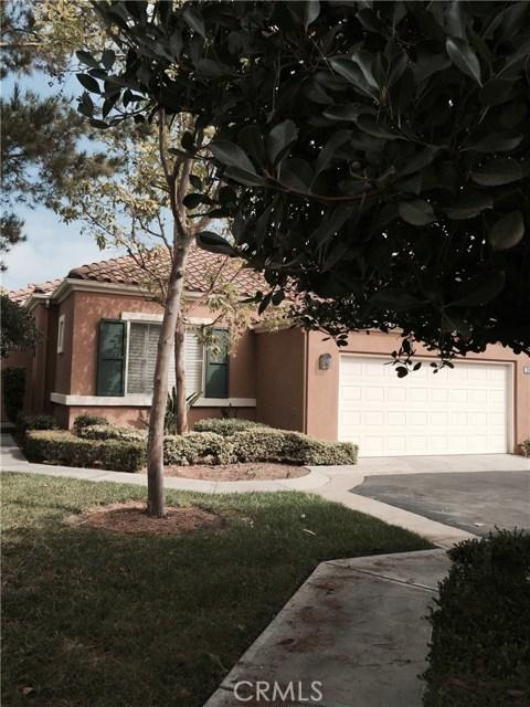 29 Marsala, Irvine, CA 92606 Photo 0