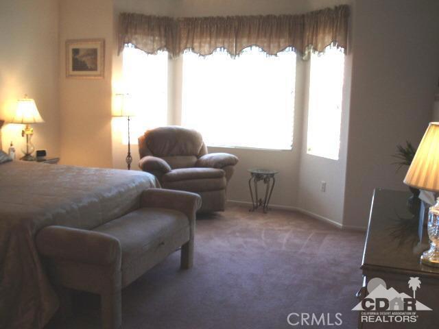 35225 Staccato Street, Palm Desert CA: http://media.crmls.org/medias/3bb4fe3a-0b56-4b1b-b3d9-dcb7ec3cea95.jpg