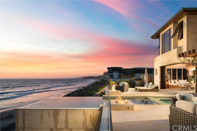 33 Strand Beach Drive Dana Point, CA 92629