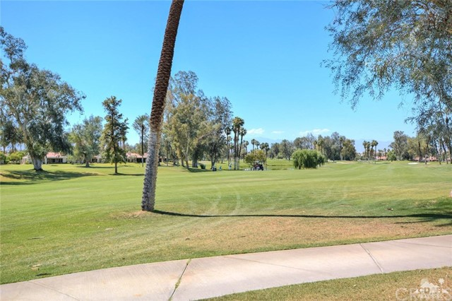 10309 Sunningdale Drive Rancho Mirage, CA 92270 is listed for sale as MLS Listing 216016404DA