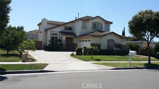 5026 W 7th Street, Santa Ana, CA, 92703