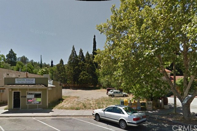 Terreno por un Venta en 16185 Main Street Lower Lake, California 95457 Estados Unidos